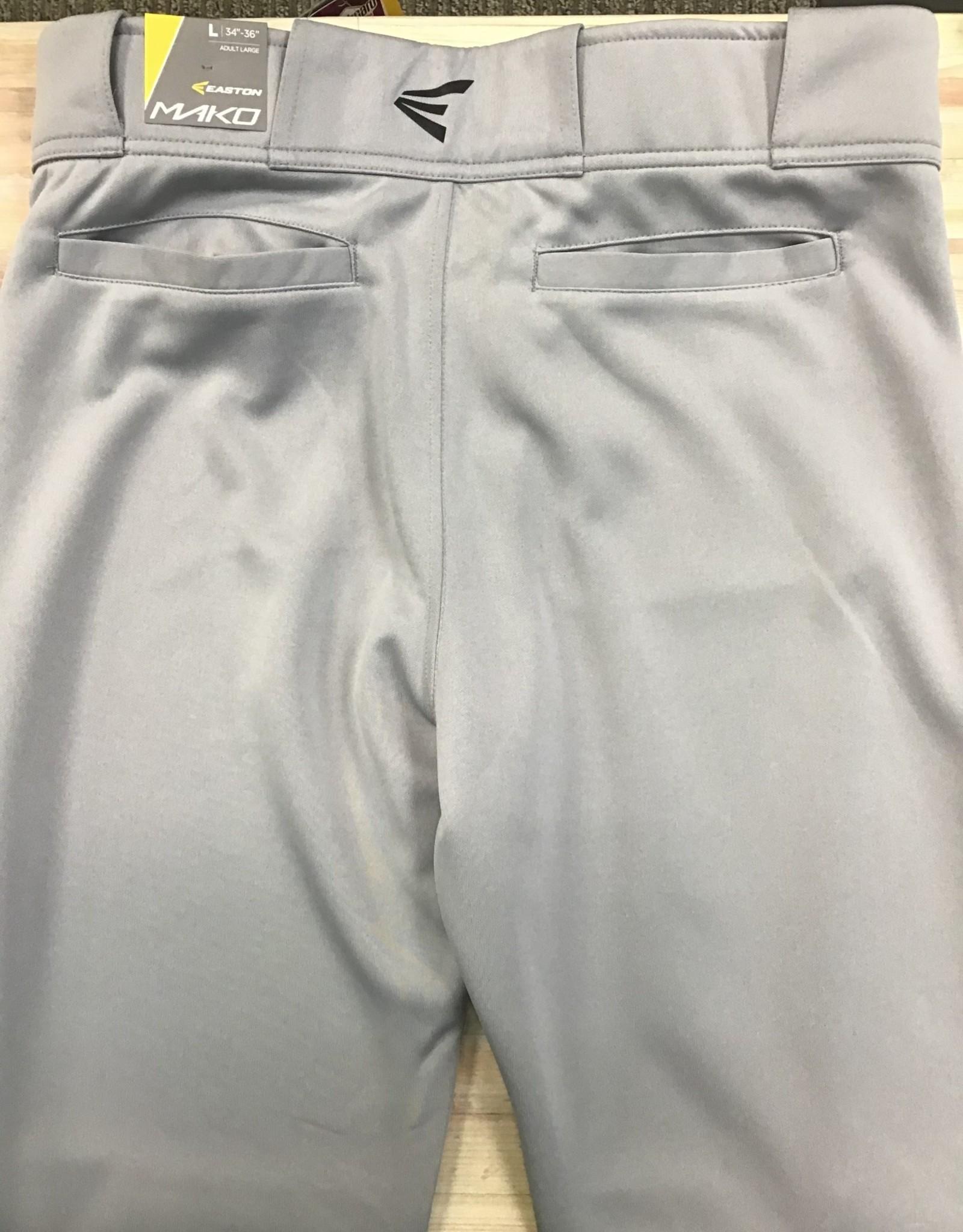 Easton Easton A167100 Mako 2 Pant Men's