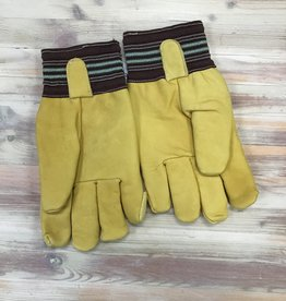 Piggy Back Piggy Back Insulated Gloves Men's