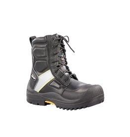 Baffin Baffin IREB-MP04 Premium Worker Hi-Viz CSA Men's