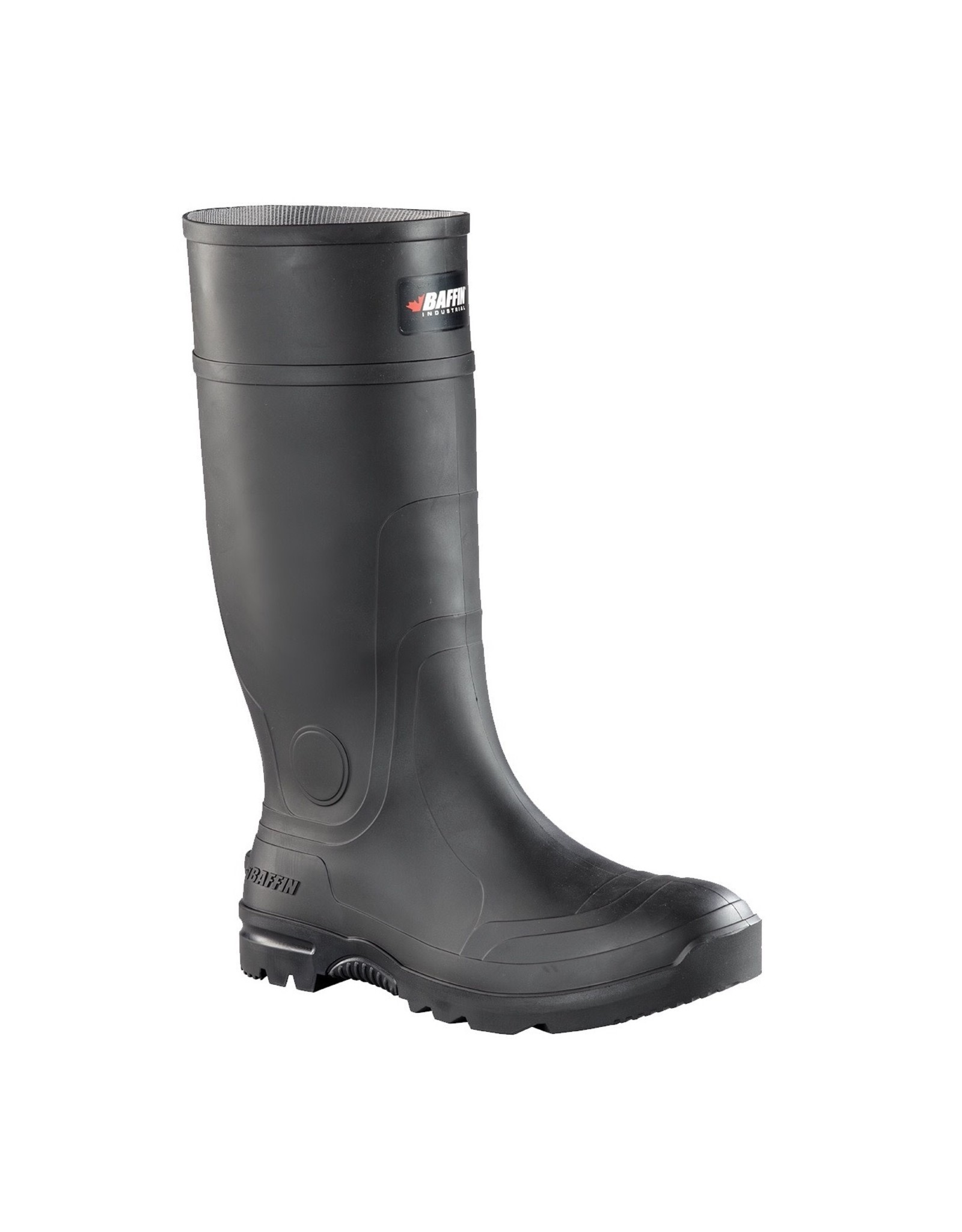 Baffin Baffin Blackhawk PLN Men's