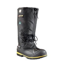 Baffin Baffin Driller CSA  Men's