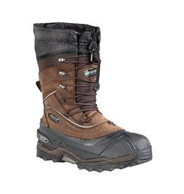 Baffin Baffin EPIC-M010 Snow Monster Men's