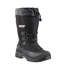 Baffin Baffin REAC-M011 Colorado Men's