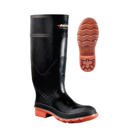 Baffin Baffin Tractor Rubber Boots Men's