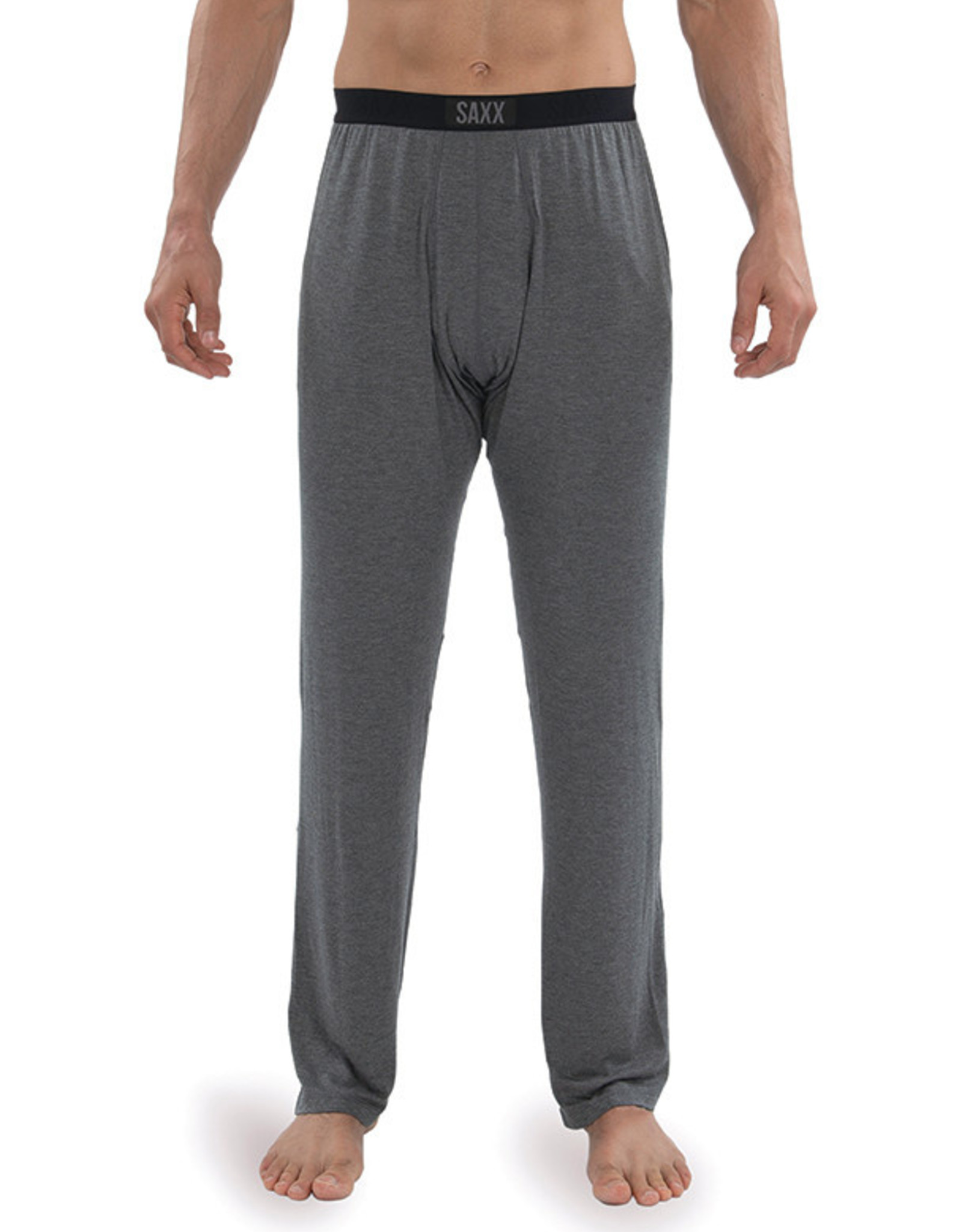 Saxx Saxx SXLW32 Sleepwalker w/ Ballpark Men's