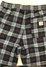 Carhartt Carhartt 102284 Pyjama Pants Men's