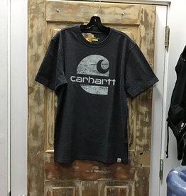 Carhartt Carhartt 104387 Original Fit SS Graphic T-Shirt Men's