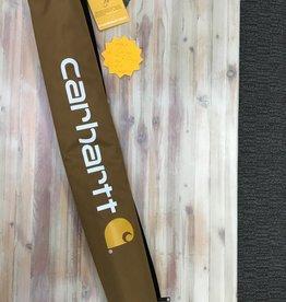 Carhartt Carhartt 6 Pack Beverage Cooler