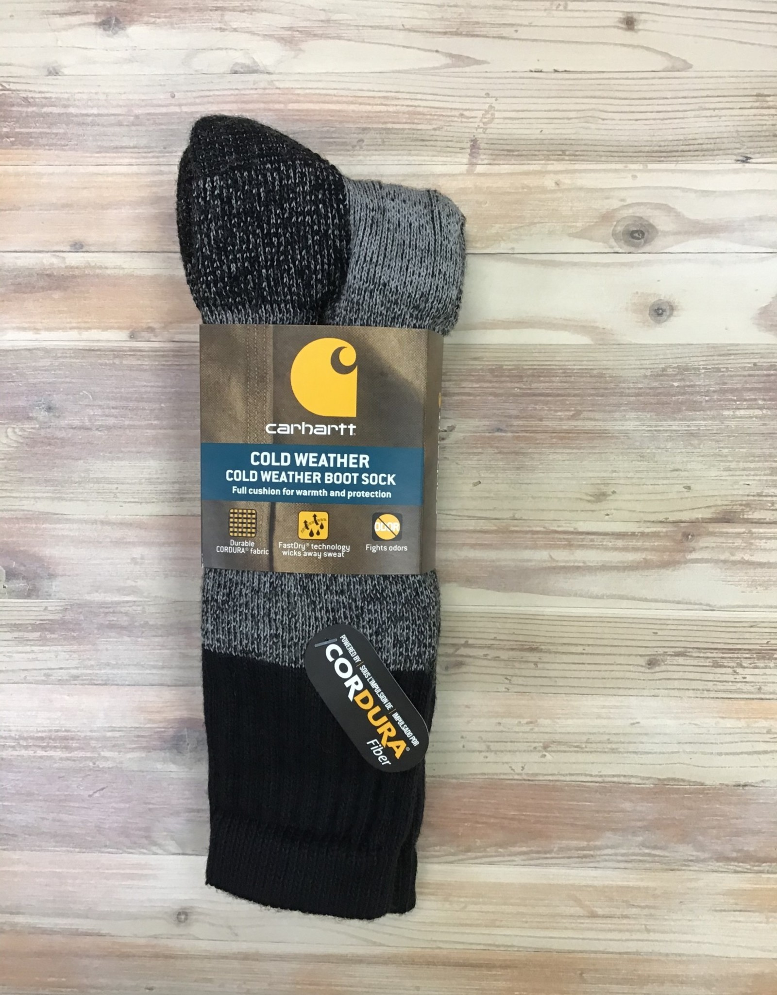 Carhartt Carhartt Cold Weather Boot Socks Men's