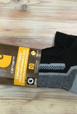 Carhartt Carhartt Low Cut Force Performance Socks Men's
