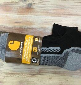 Carhartt Carhartt Low Cut Force Performance Socks Men's