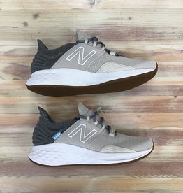 New Balance New Balance WROAV Ladies'