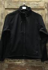 Stormtech Stormtech CXJ-1W Jacket Ladies'