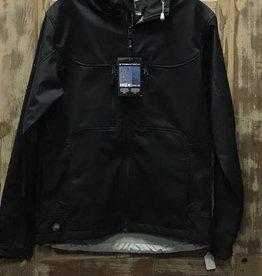 Stormtech Stormtech HS-1 Jacket Men's