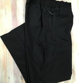 Stormtech Stormtech JTP-1Y Wind Pants Youth