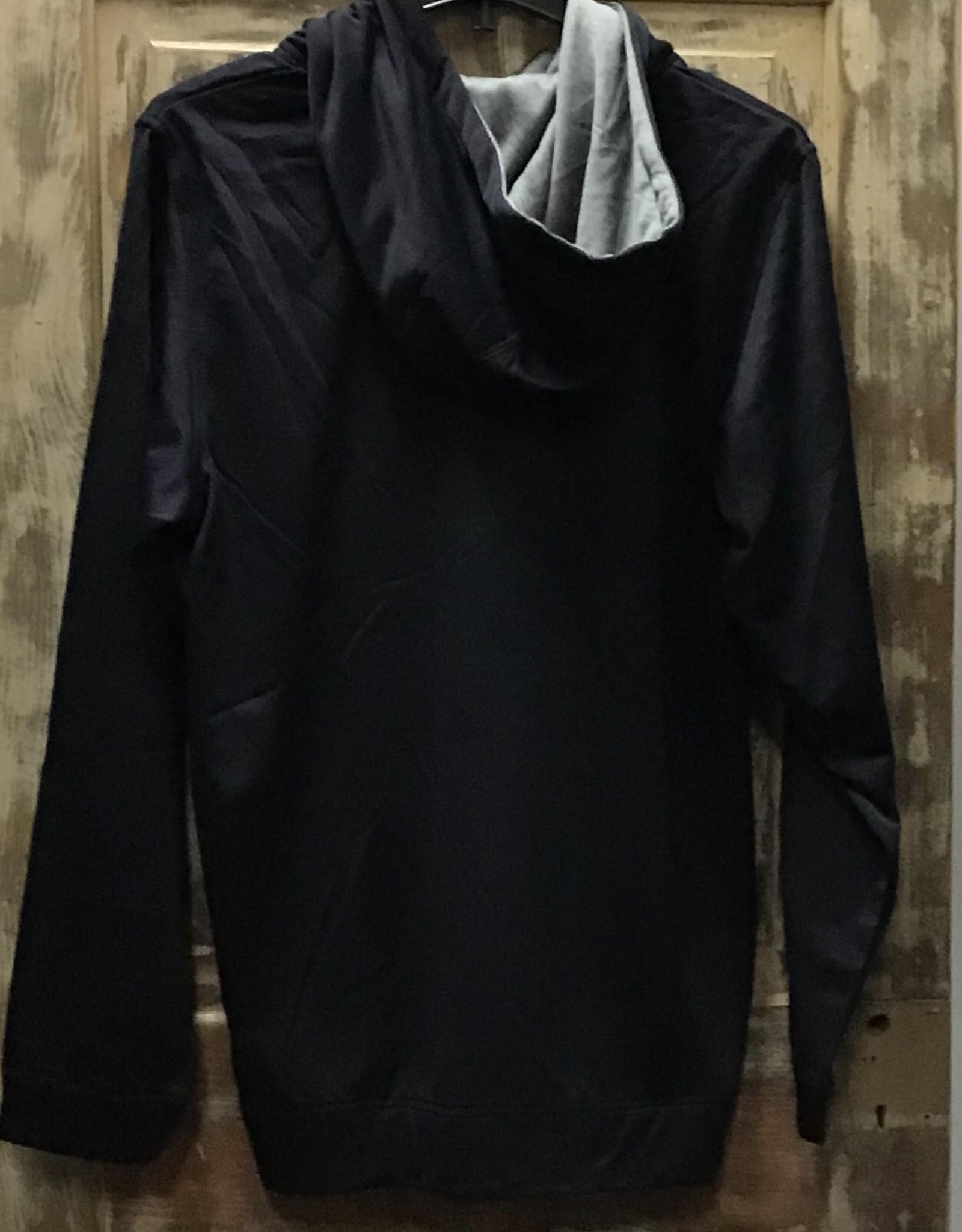 Stormtech Stormtech SFH-1 Hooded Sweatshirt Men's