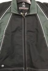 Stormtech Stormtech STXJ-1Y Wind Breaker Jacket Youth