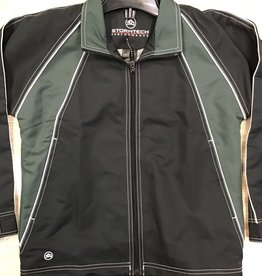 Stormtech Stormtech STXJ-1Y Wind Breaker Jacket Youth