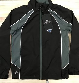 Stormtech Stormtech STXJ-2Y Wind Breaker Jacket Youth