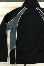 Stormtech Stormtech STXJ-2Y Wind Breaker Jacket Youth