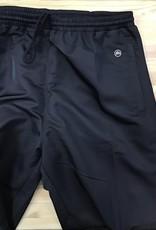 Stormtech Stormtech STXP-1 Wind pant Men's