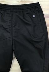 Stormtech Stormtech STXP-1W Wind Pant  Ladies