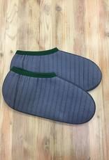 Bama Bama Boot Socks