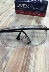 Acklands Acklands Astro OTG 3001 Safety Glasses