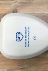 Acklands Acklands CPR Rescue Breather