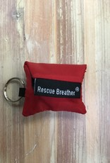 Acklands Acklands Rescue Breather