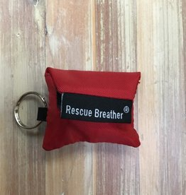 Acklands Acklands Rescue Breather