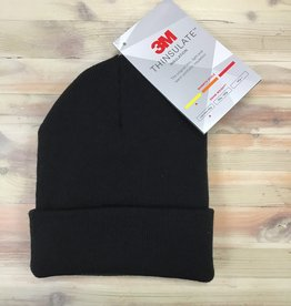 The Authentic T-Shirt Company Authentic T-Shirt C100 Toque