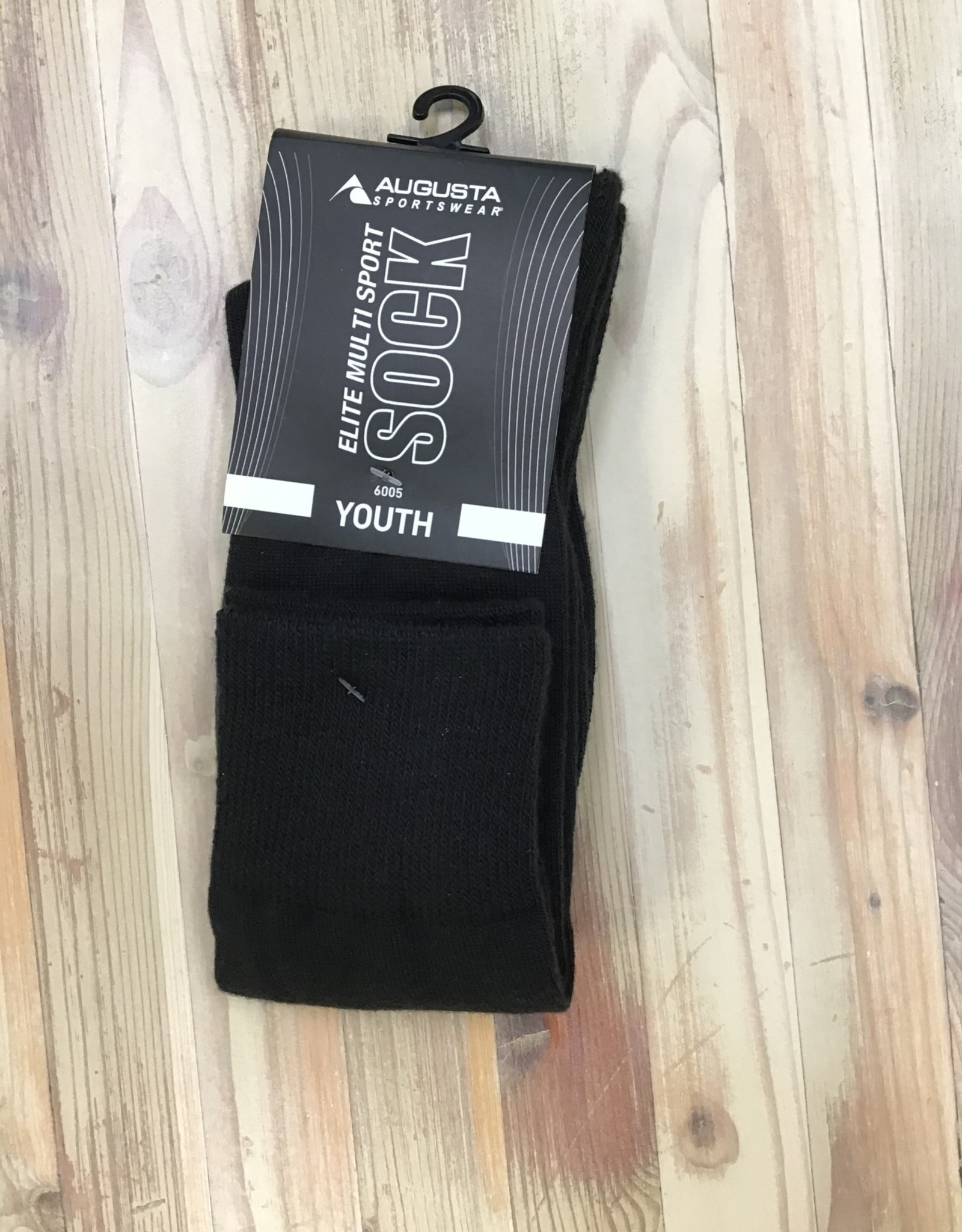 Augusta Augusta 6007 Elite Multi-Sport Socks