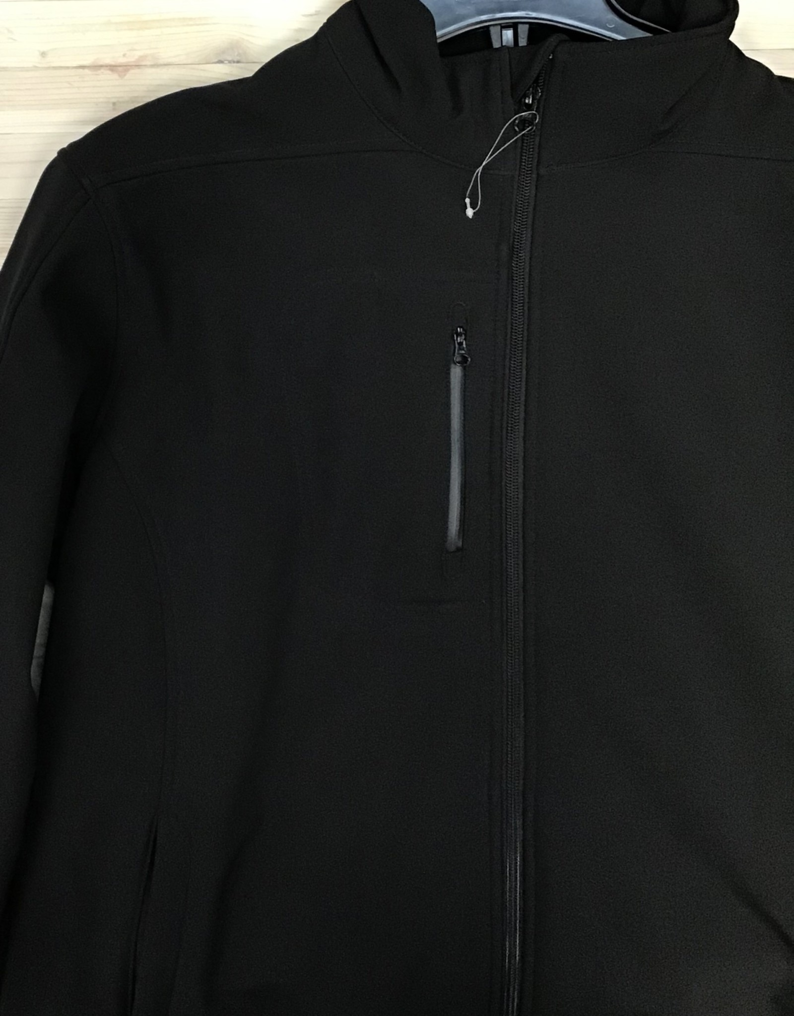 CX2 CX2 3 Layer Protection Softshell Jacket Ladies'