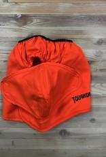 Tough Duck Tough Duck 126416 CSA Hard Hat Liner