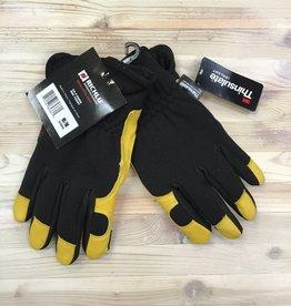 Tough Duck Tough Duck 00068 Insulated Work Gloves