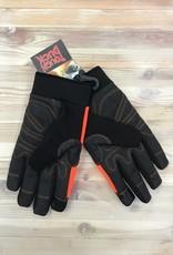 Tough Duck Tough Duck G79616 Work Gloves