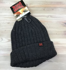 Tough Duck Tough Duck I45916 Winter Toque