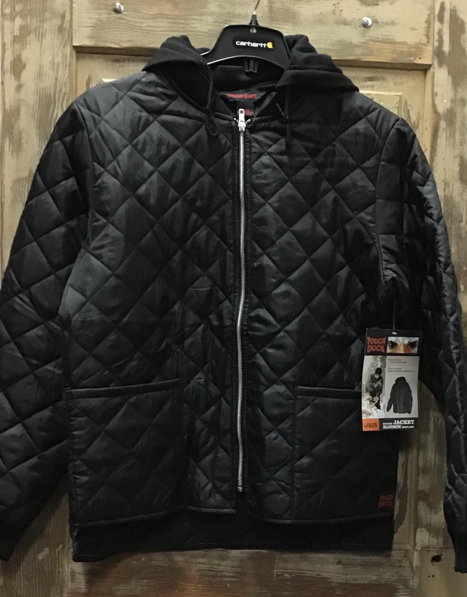 Tough Duck Tough Duck I9J5 Freezer Jacket Men's