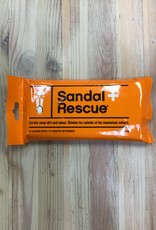 Boot Rescue Boot Rescue Sandal+ Rescue Cleaning Wipes