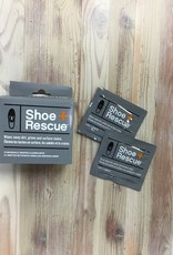 Boot Rescue Boot Rescue Shoe+ Rescue Cleaning Wipes