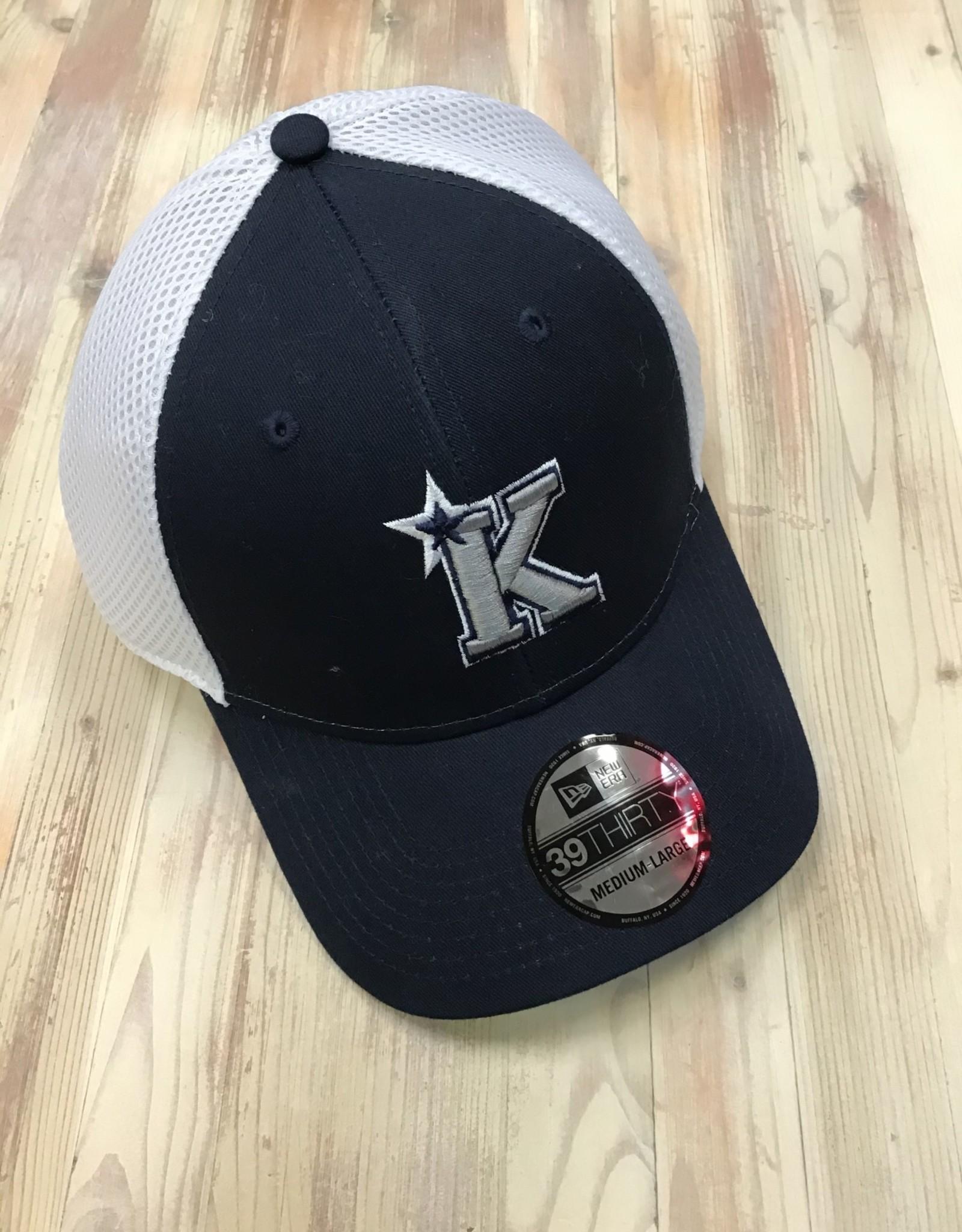 New Era New Era NE1020 Killarney Stars Baseball Cap Adult