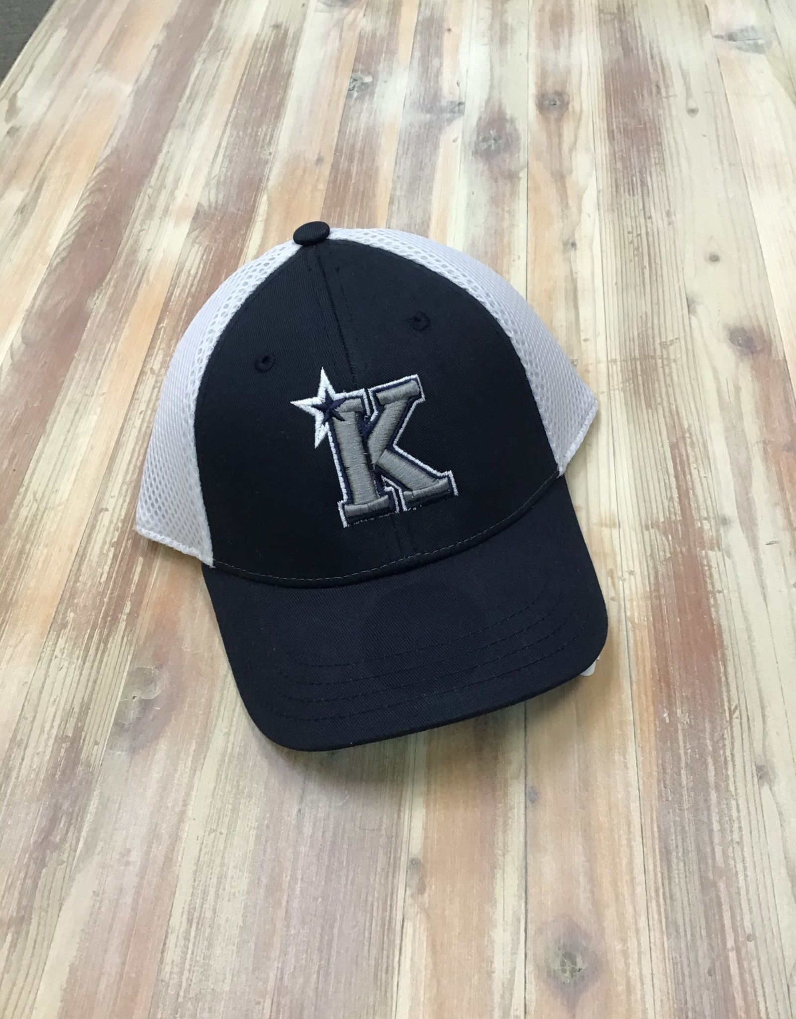 New Era New Era NE302 Killarney Stars Baseball Cap Kids'