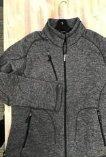 North End North End Lightweight Zip-Up Jacket Men's