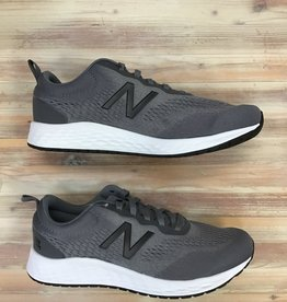 New Balance New Balance MARIS Men's