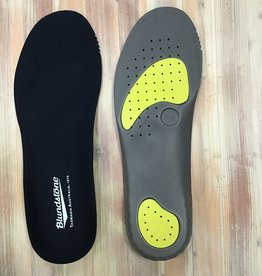 Blundstone Blundstone Comfort Classic Footbed Insoles Unisex