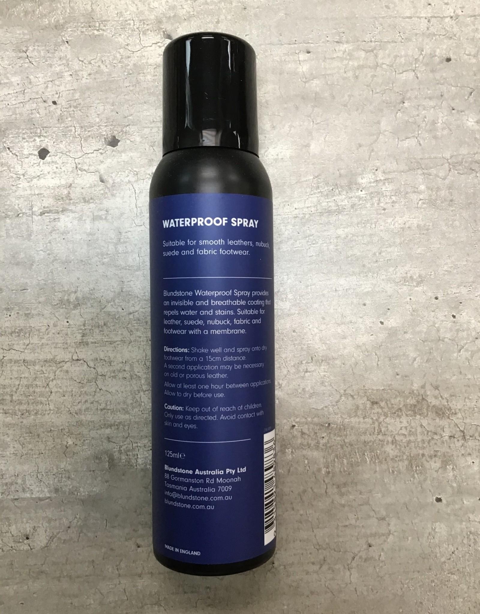Blundstone Blundstone Waterproof Spray