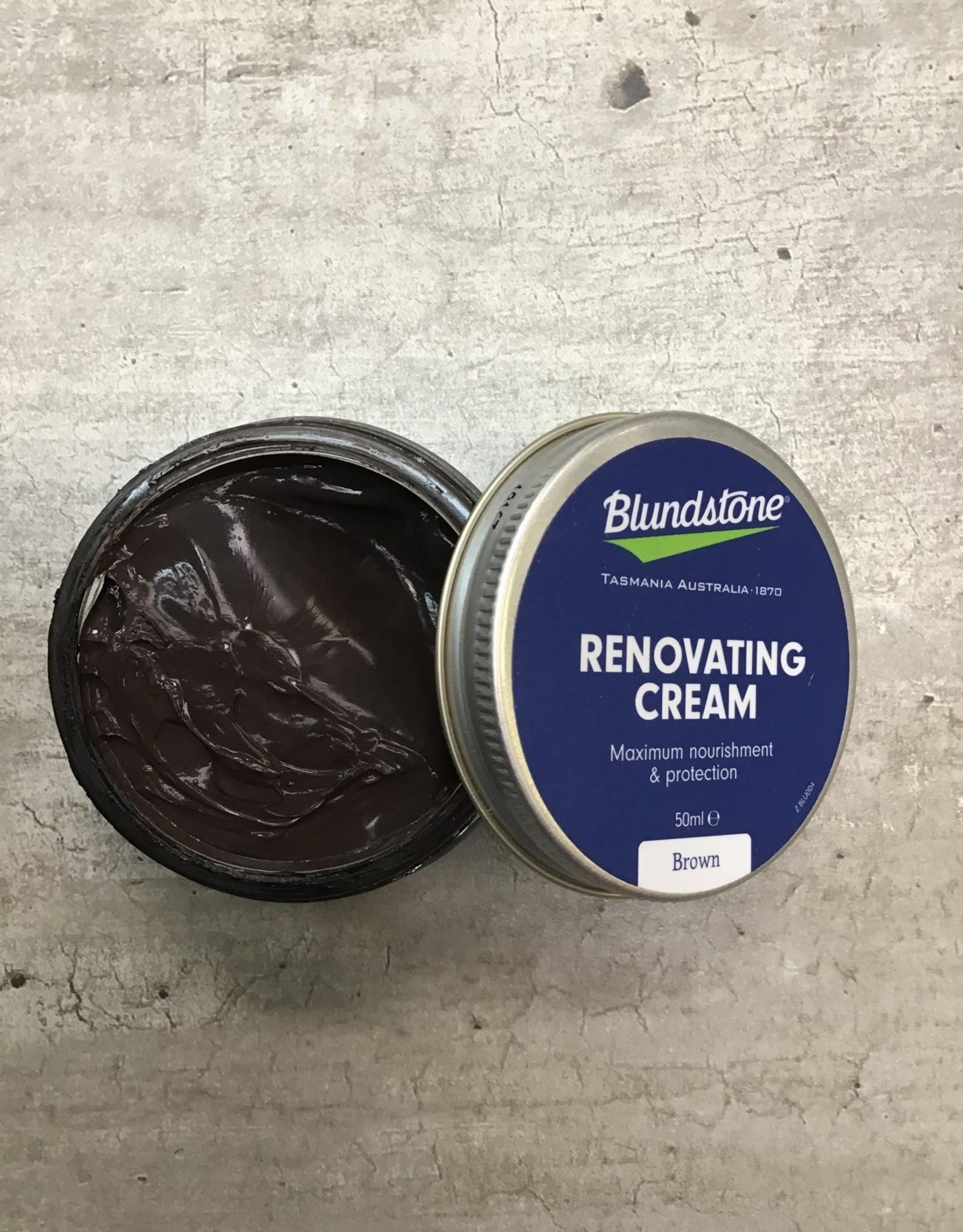 Blundstone Blundstone Renovating Cream
