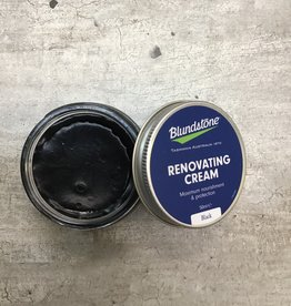Blundstone Blundstone Renovating Cream