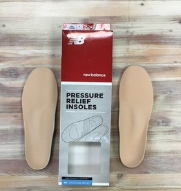 New Balance New Balance Pressure Relief 3030 Insoles Unisex